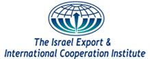logo-export-instituteeng