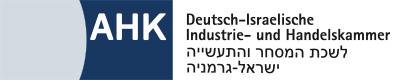 logo_ahk_israel
