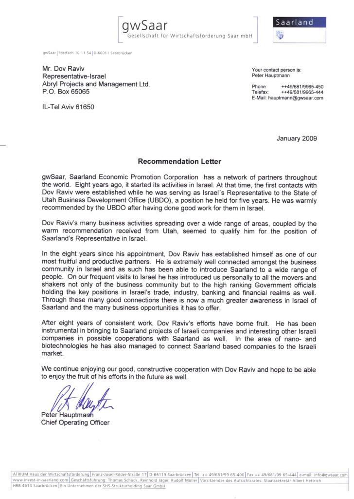 raviv-recommendation-letter-2009